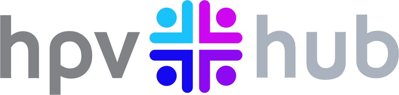 HPV Hub, LLC